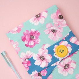 notebook-cover-square.jpg
