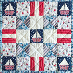Days-by-the-Sea-Quilt.jpg