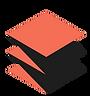 letak_logo.png