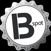desktop_BSpot-logo.png