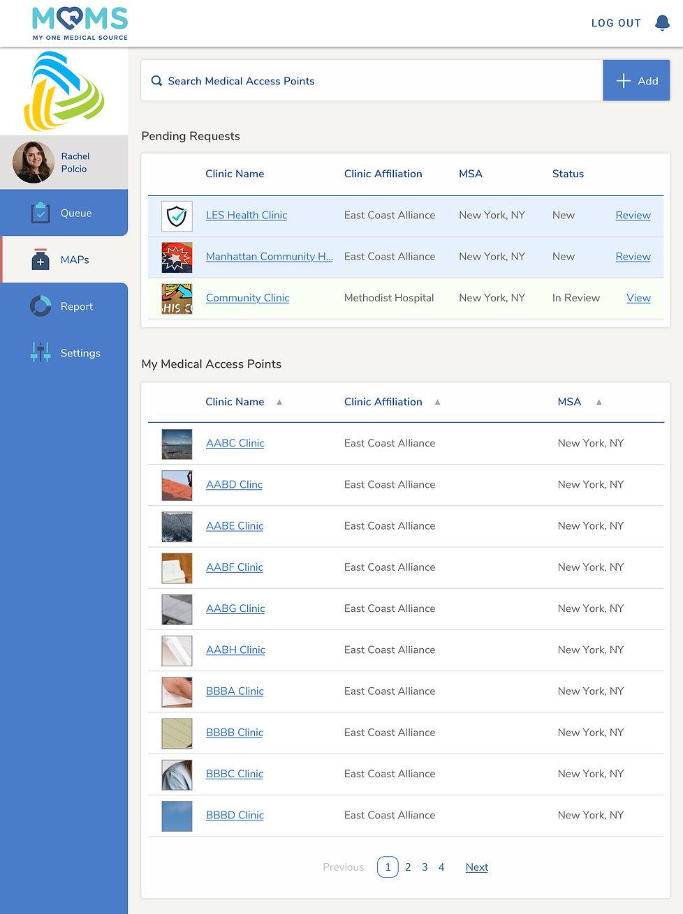 Desktop-Labs-Request@2x.jpg