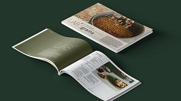 Low Food Lab Grains_website.png