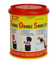 1294200_Signal Orange Smoke CF3_1.jpg