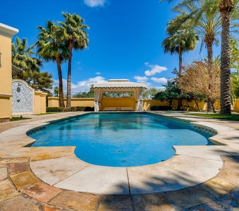 131 Exterior Pool.jpg