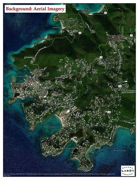 AerialImagery.jpg