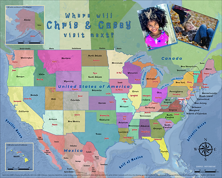 Learn US States Capitals_5.png