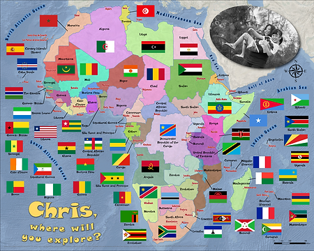 African countries flags 2 sm.png