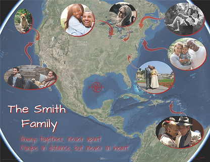 Connected family puzzle aerial-sm.png
