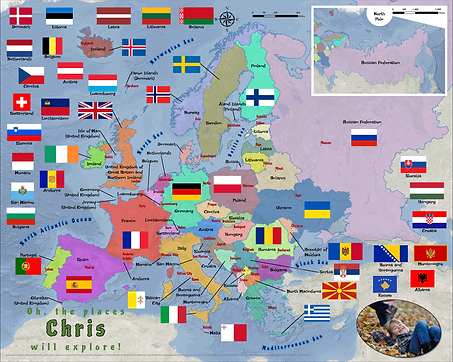 Europe countries flags 5 sm.png