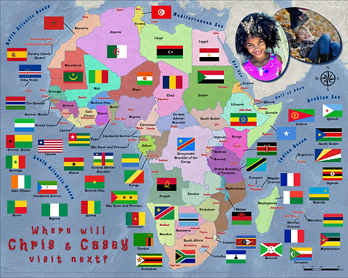 African countries flags 3 sm.png