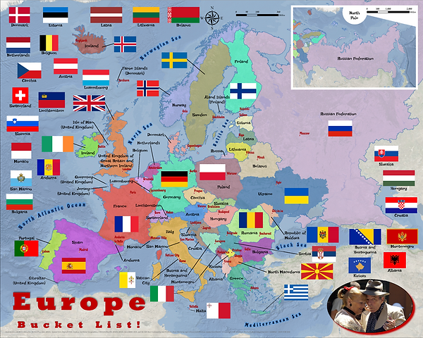 Europe countries flags adult sm.png