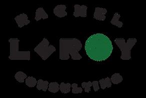 Rachel LeRoy Logo Transparent.png