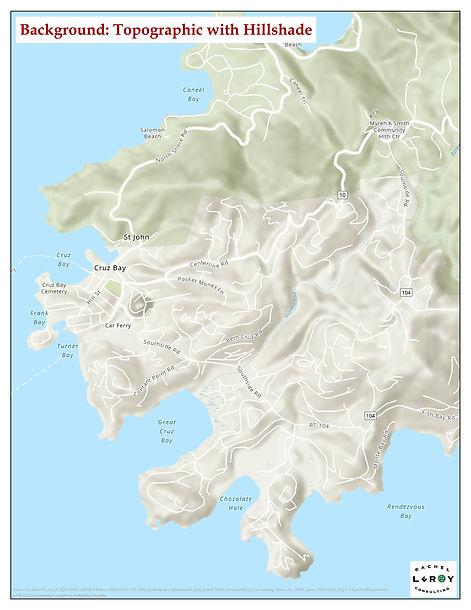 TopographicWithHillshade.jpg
