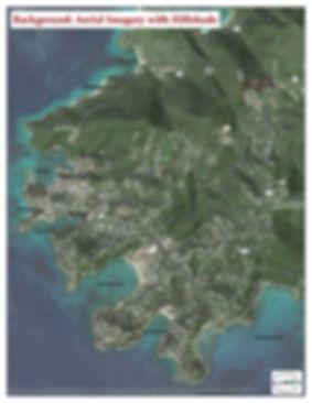 AerialImageryWithHillshade.jpg