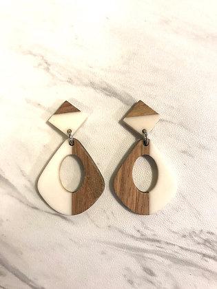 Willa Earring
