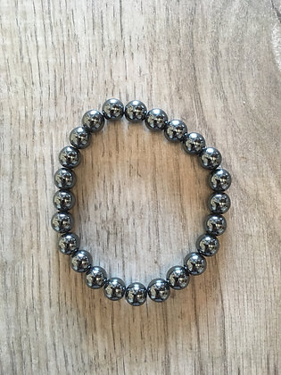 Men's Bracelet IX.