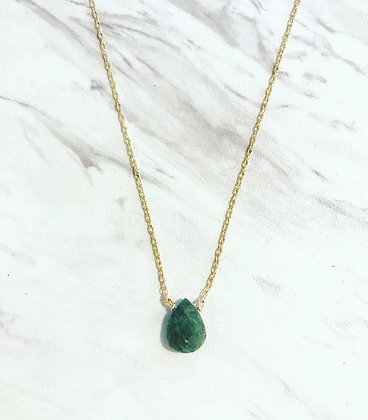 Jane Necklace