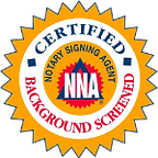 NNA-background-screened-certified_full.p