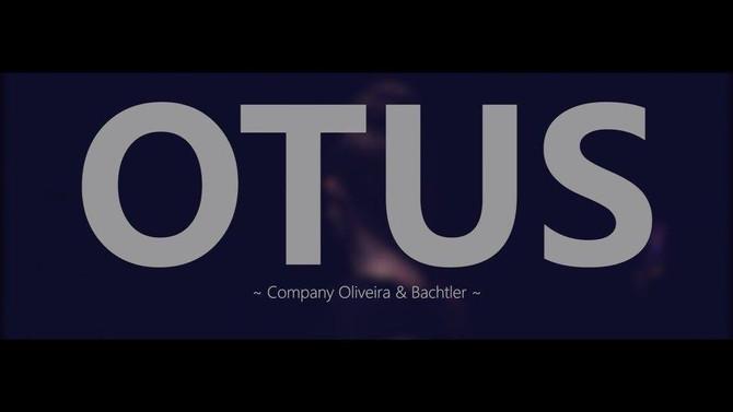 Response from OTUS