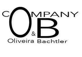 logo ob black full name .png
