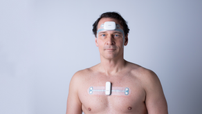 Additional investment in Onera Health, a company developing a patch-based Sleep diagnosis at home.