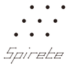 Spirete logo black.png