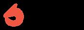 logo_transparent_ logo&mark.png