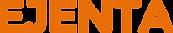 ejenta-logo-full.png