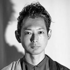 西村 ひろあき / Hiroaki Nishimura