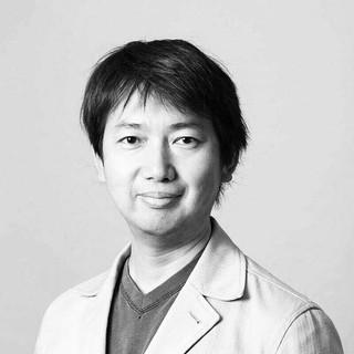 須田 仁之 / Kimiyuki Suda
