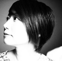 磯部 洋子 / Yoko Isobe