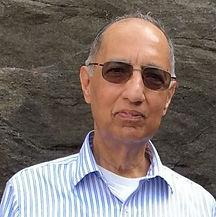 Dr.Ramakrishnan_Small.jpeg
