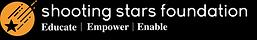 Shooting Stars Logo2.png