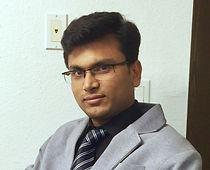 Mohan Kumar.jpeg
