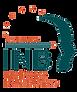 logo-INB-full.png