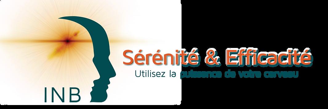 Entête_formation_serenité.png