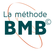 logo_méthode_BMB.png