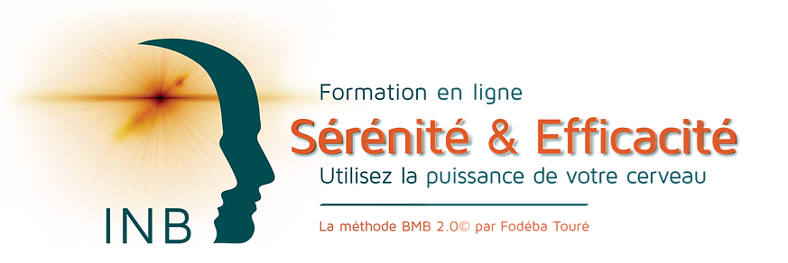 Entête_formation_e-learning_serenité
