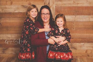 Liz with Kids.jpg