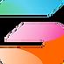 logo S3.png