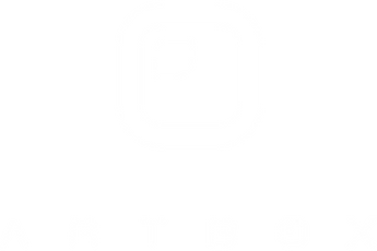 Artbox logo.png