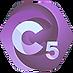 logo C5.png