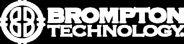 brompton_tech_logo.png