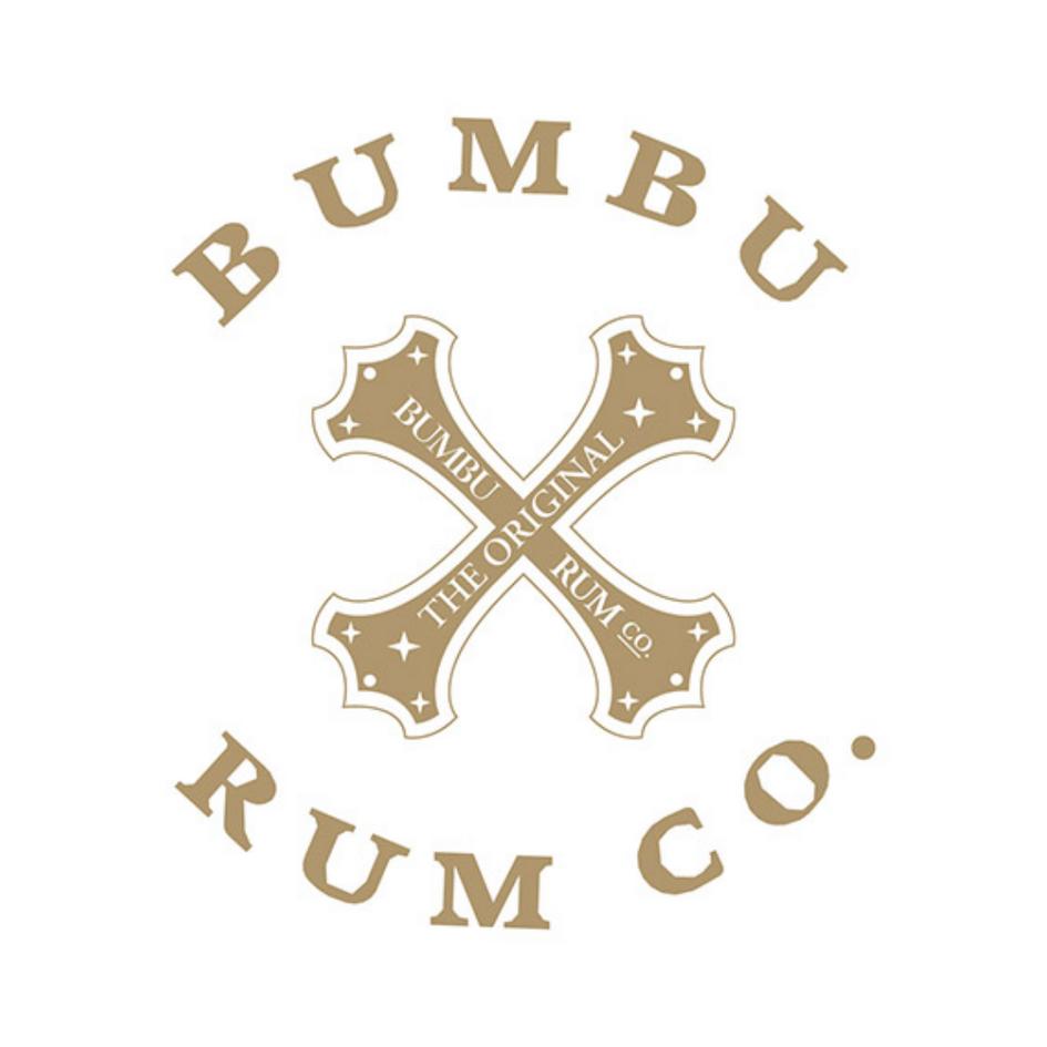 Bumbu Rum Co