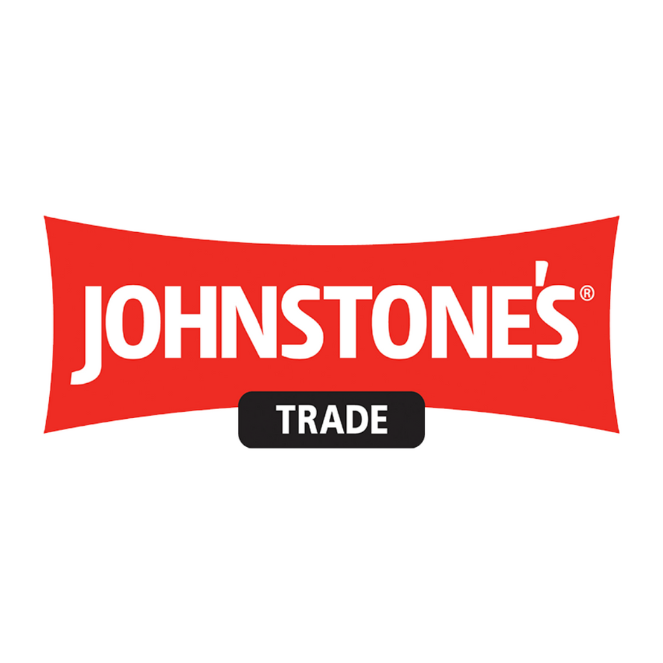 John Stone's
