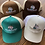 Thumbnail: Borderlands Restoration Hat (Limited Edition)