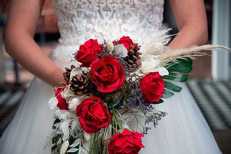 Rock Bridal Photoshoot-32.jpg