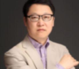 边冬 形象照 网络.JPG