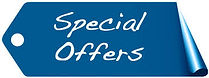 special offers-3.jpg