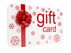 gift-card-holiday-4